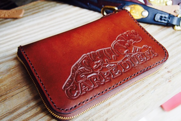 #BENCH MADE,#wallet