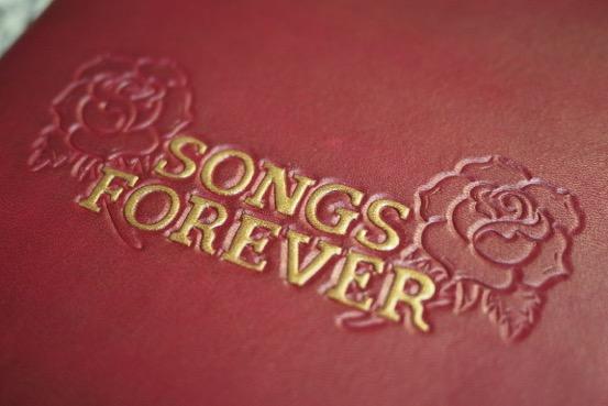 Songs Forever
